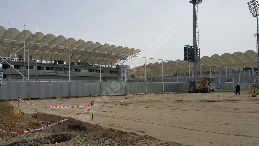 http://stadiums.at.ua/_nw/213/34160298.jpg