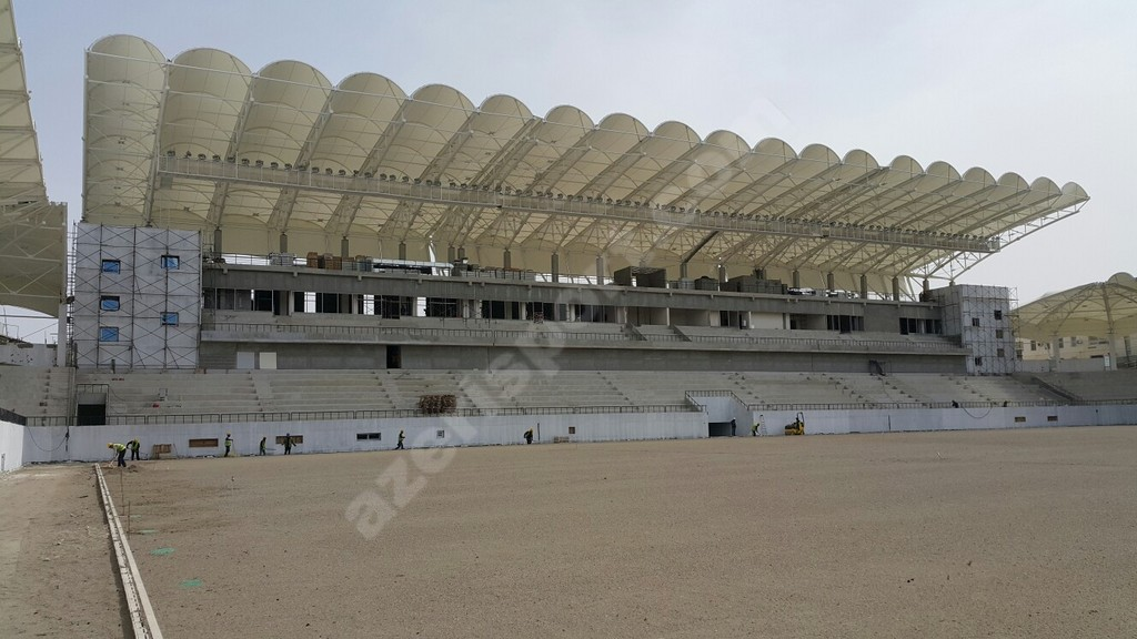 http://stadiums.at.ua/_nw/213/40579072.jpg