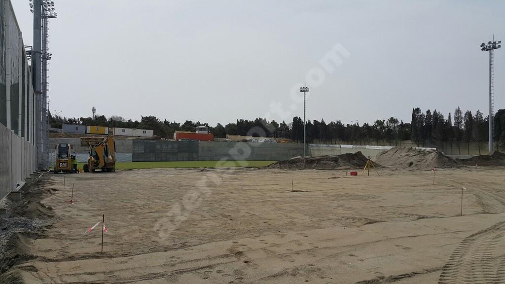 http://stadiums.at.ua/_nw/213/63380409.jpg