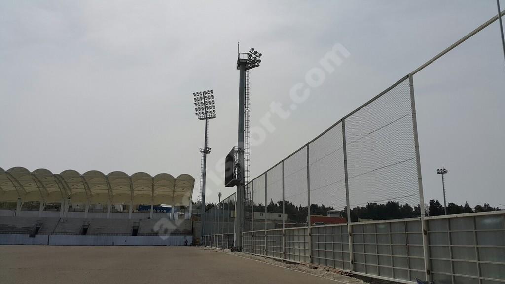 http://stadiums.at.ua/_nw/213/83543451.jpg