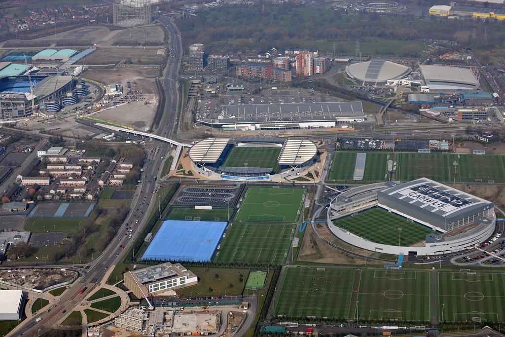 http://stadiums.at.ua/_nw/214/04593990.jpg