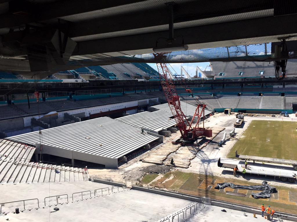 http://stadiums.at.ua/_nw/214/10363867.jpg