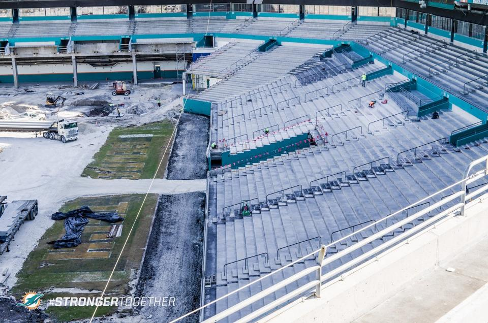 http://stadiums.at.ua/_nw/214/16020149.jpg
