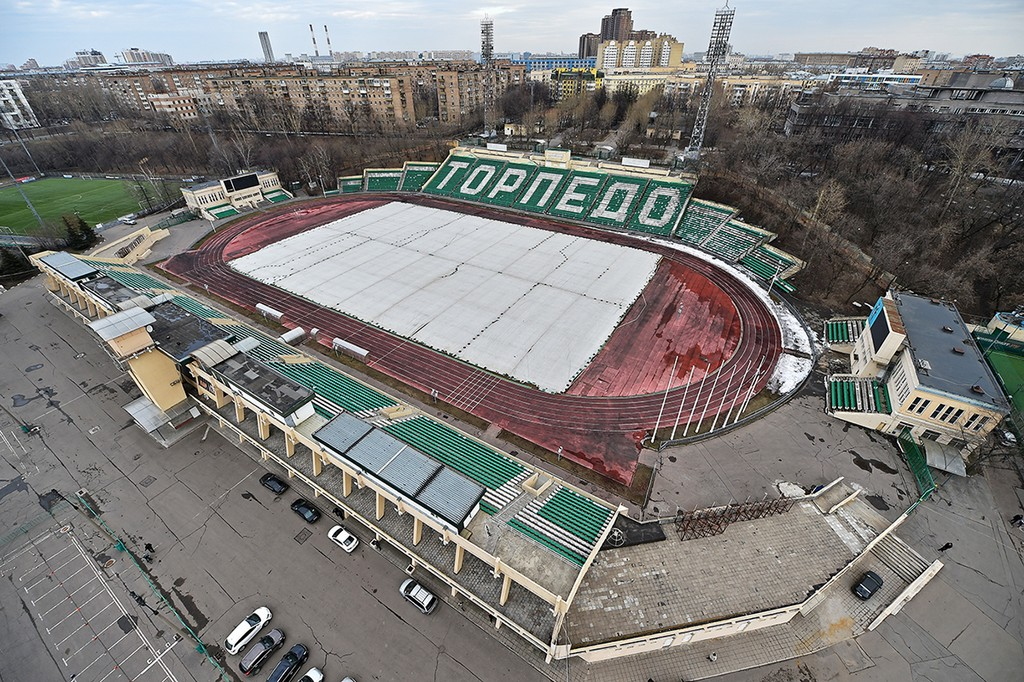 http://stadiums.at.ua/_nw/214/20890250.jpg