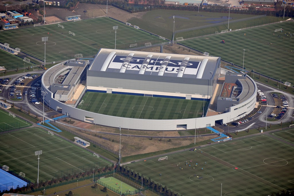 http://stadiums.at.ua/_nw/214/24467431.jpg