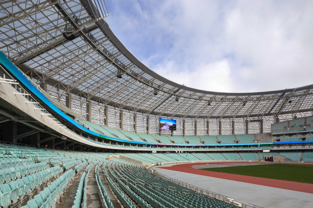 http://stadiums.at.ua/_nw/214/28682764.jpg