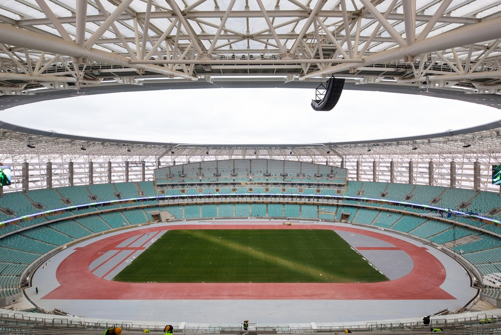 http://stadiums.at.ua/_nw/214/28870346.jpg