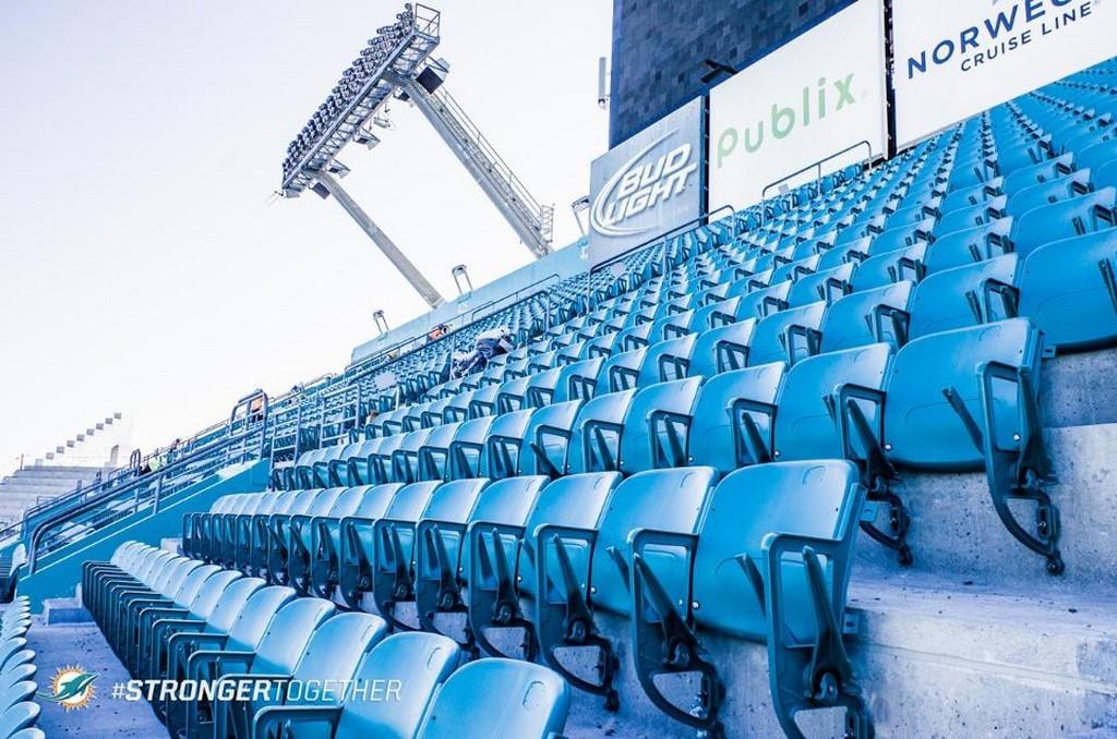 http://stadiums.at.ua/_nw/214/37846284.jpg