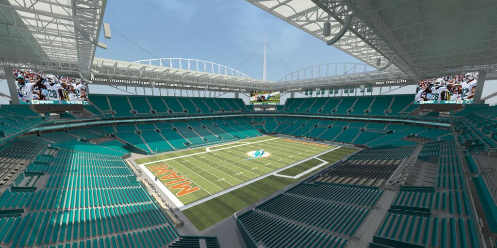 http://stadiums.at.ua/_nw/214/44406115.jpg
