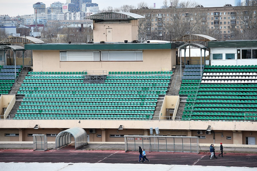 http://stadiums.at.ua/_nw/214/47109941.jpg