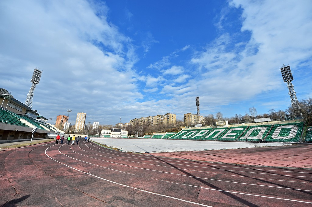 http://stadiums.at.ua/_nw/214/48131330.jpg
