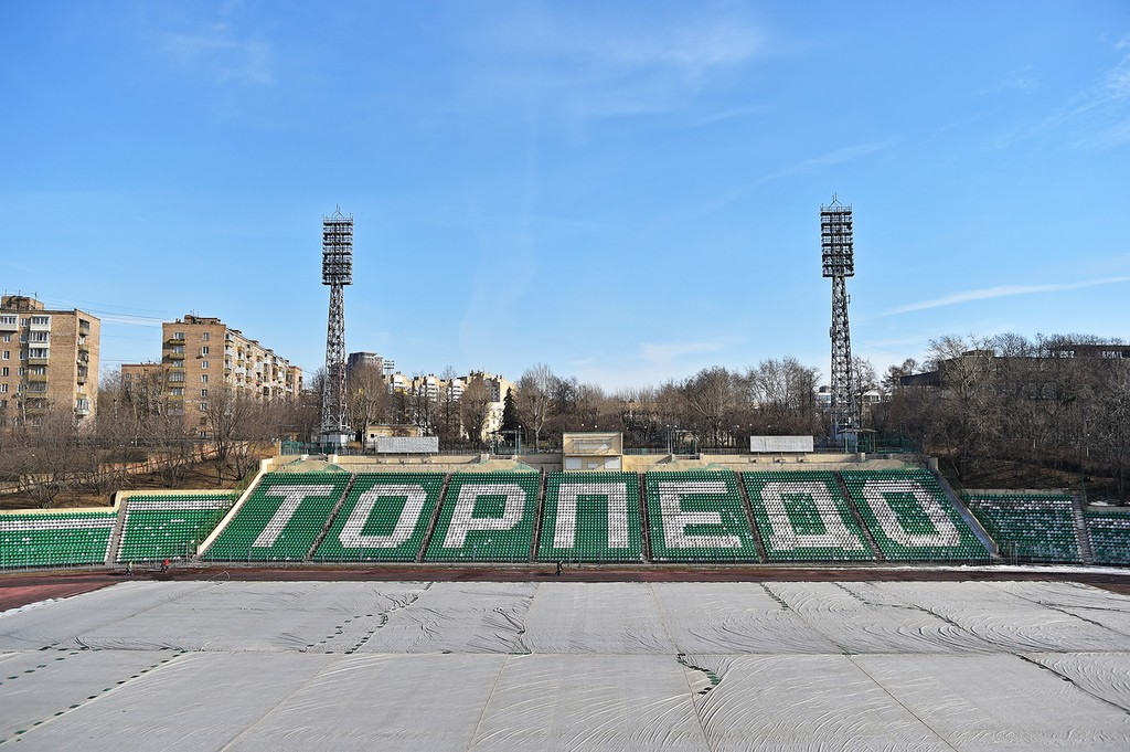 http://stadiums.at.ua/_nw/214/54444345.jpg