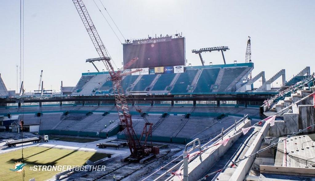 http://stadiums.at.ua/_nw/214/58319492.jpg