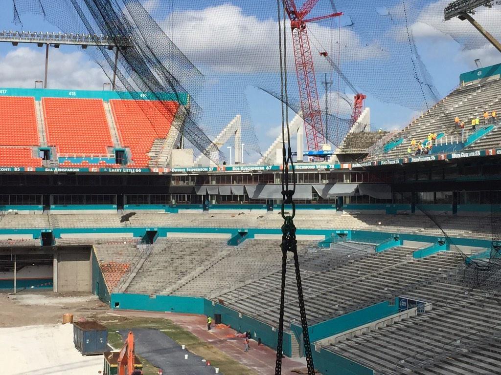http://stadiums.at.ua/_nw/214/61963435.jpg