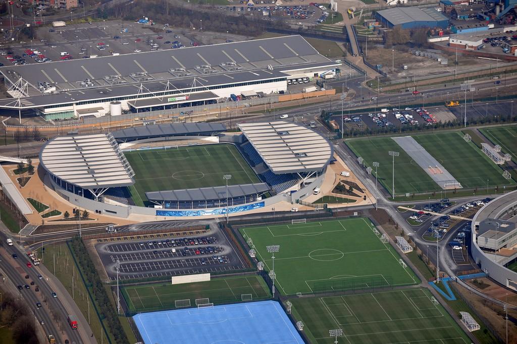 http://stadiums.at.ua/_nw/214/64321325.jpg