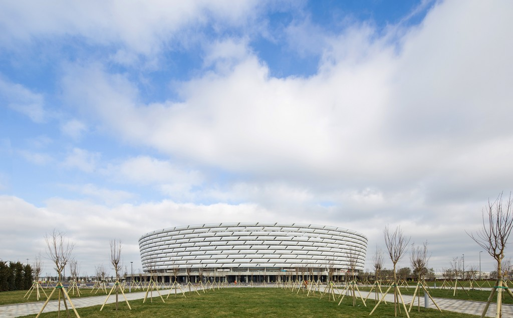 http://stadiums.at.ua/_nw/214/67111143.jpg