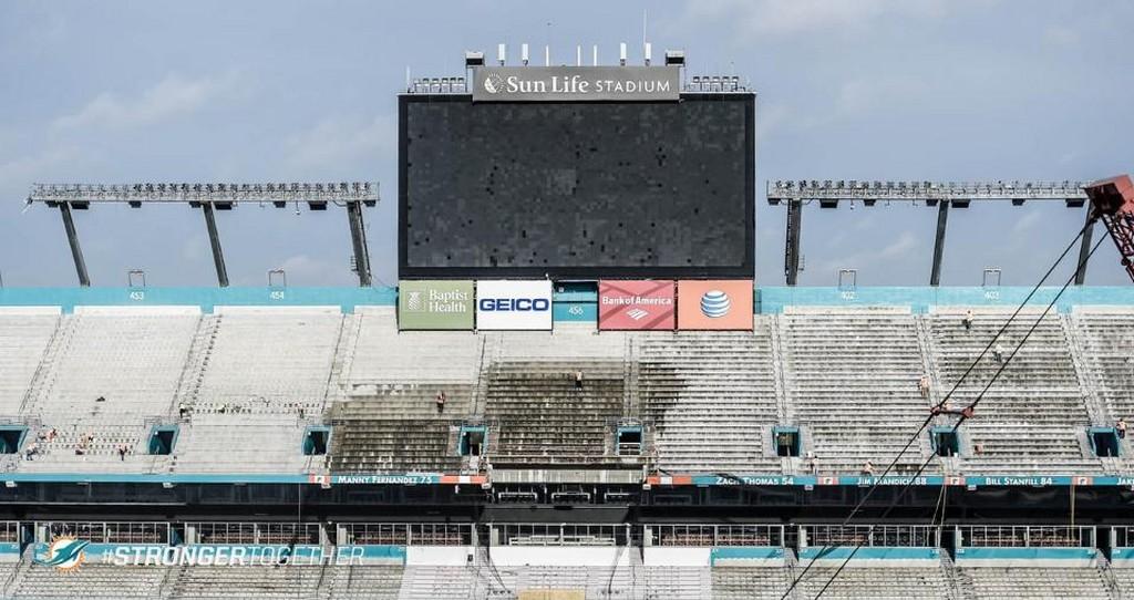 http://stadiums.at.ua/_nw/214/69985149.jpg