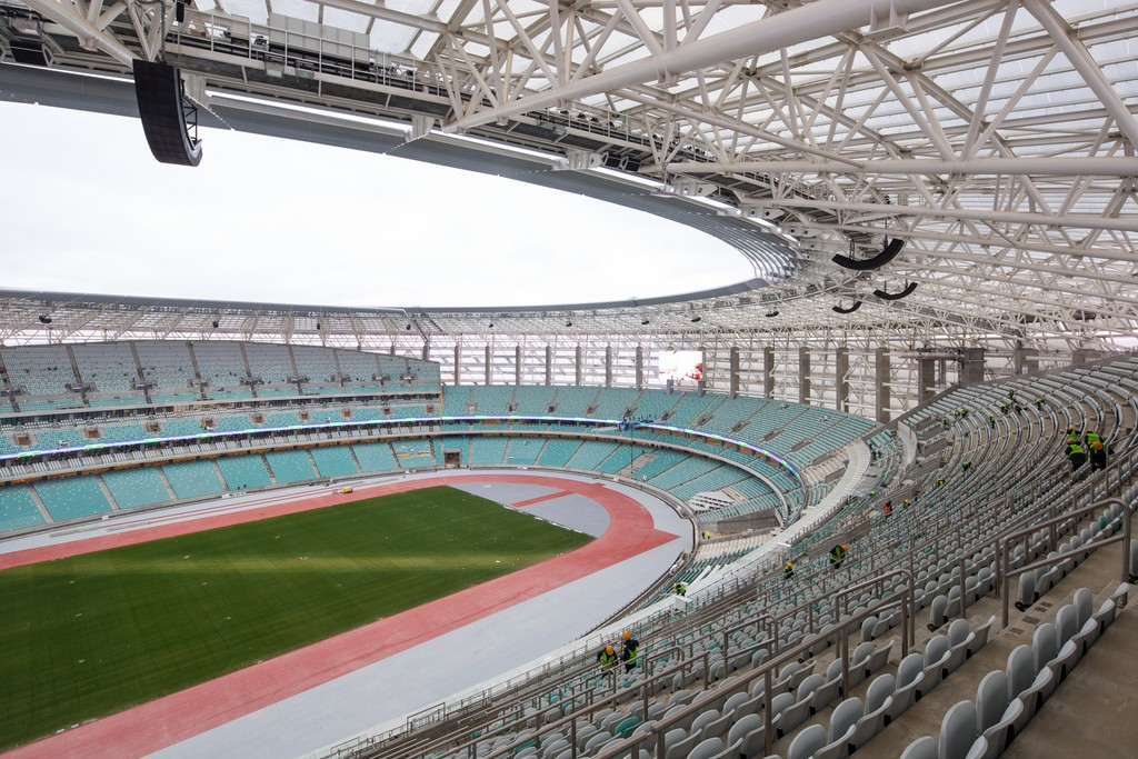 http://stadiums.at.ua/_nw/214/73583135.jpg