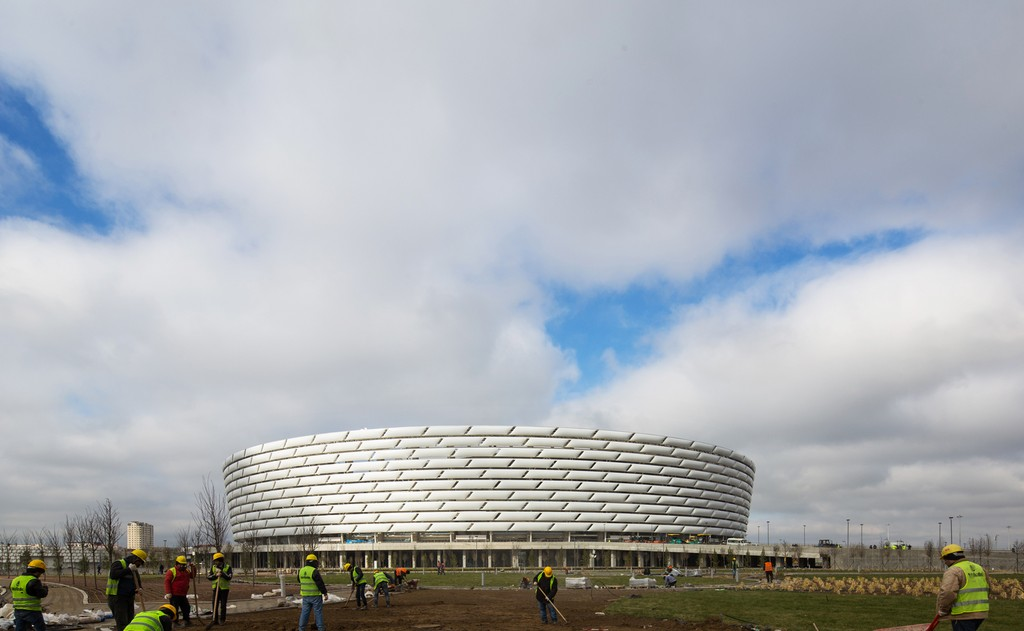 http://stadiums.at.ua/_nw/214/77315724.jpg