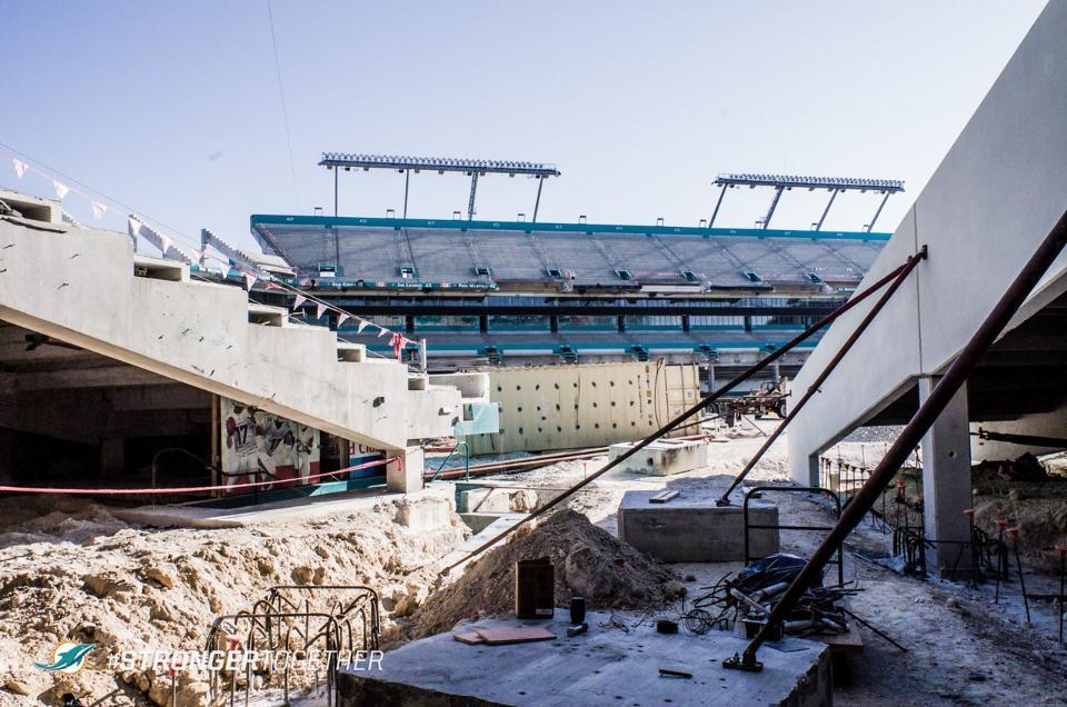 http://stadiums.at.ua/_nw/214/83694956.jpg