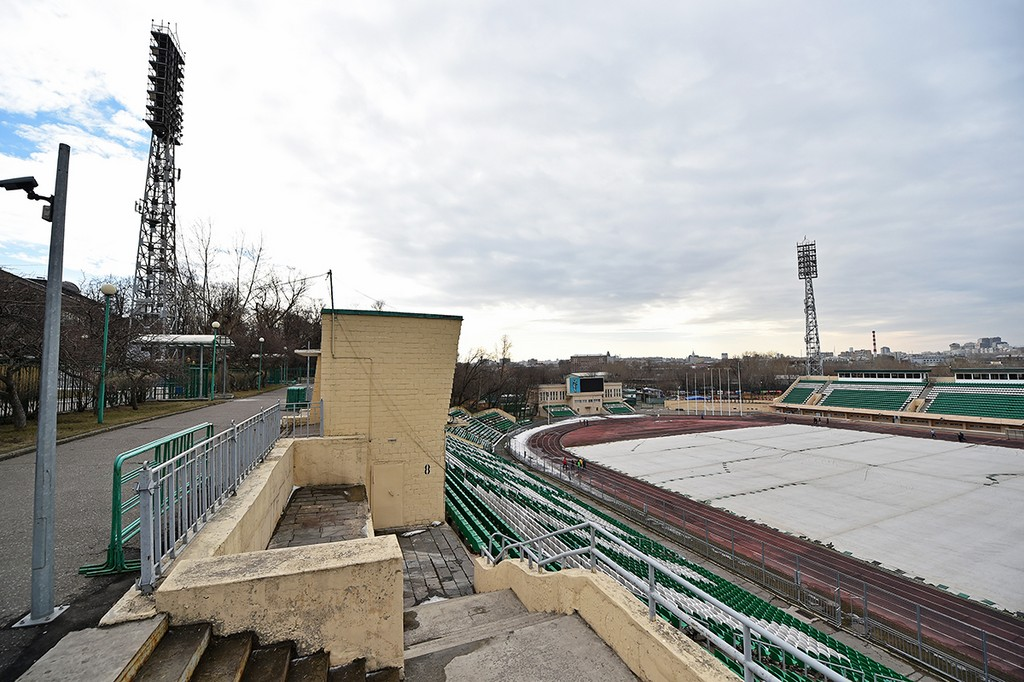http://stadiums.at.ua/_nw/214/95378020.jpg