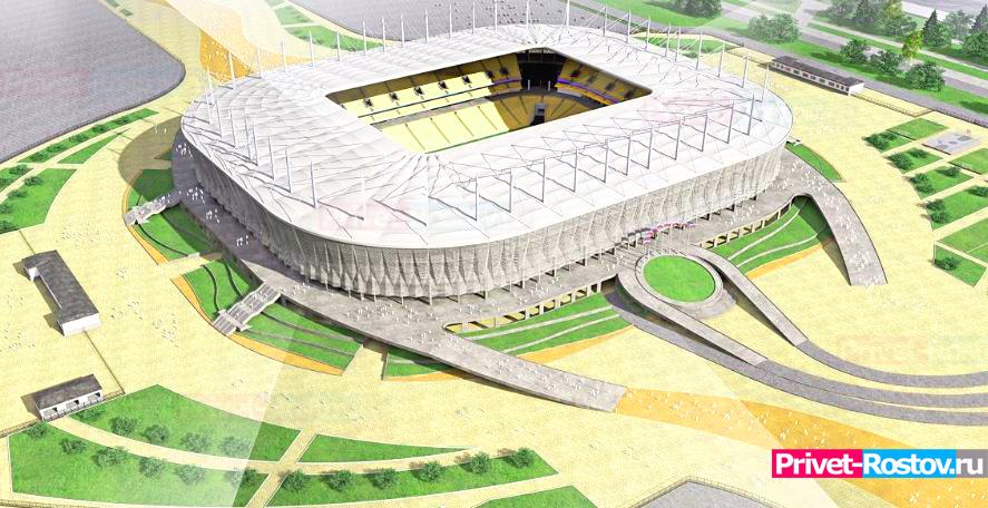http://stadiums.at.ua/_nw/215/01647715.jpg