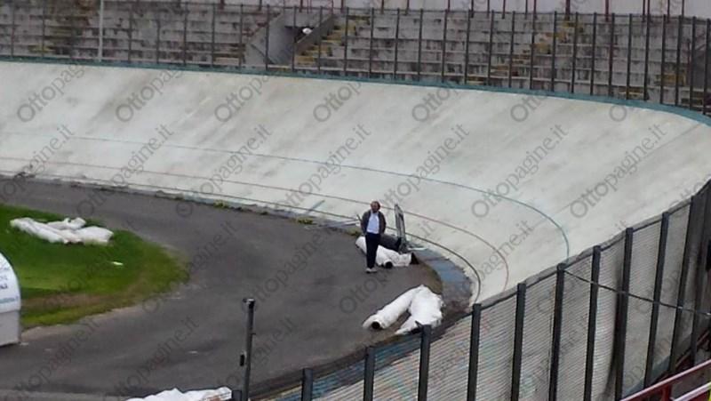 http://stadiums.at.ua/_nw/215/07654486.jpg