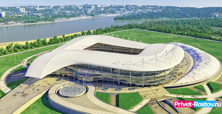http://stadiums.at.ua/_nw/215/16518220.jpg