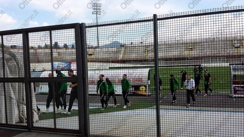 http://stadiums.at.ua/_nw/215/59081706.jpg