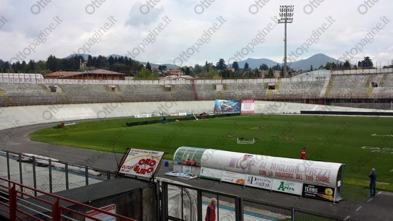 http://stadiums.at.ua/_nw/215/62400585.jpg