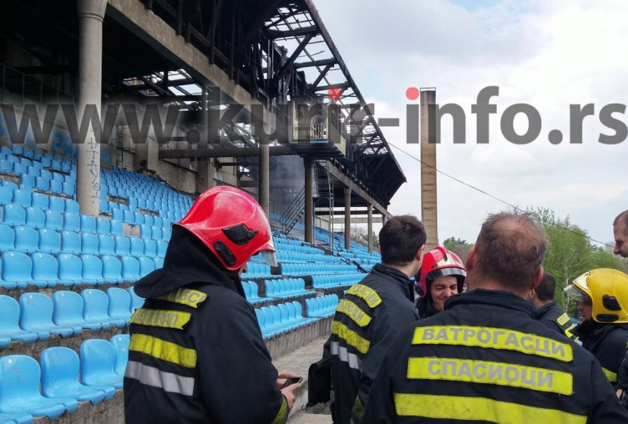 http://stadiums.at.ua/_nw/215/76392110.jpg