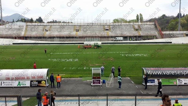http://stadiums.at.ua/_nw/215/84159752.jpg