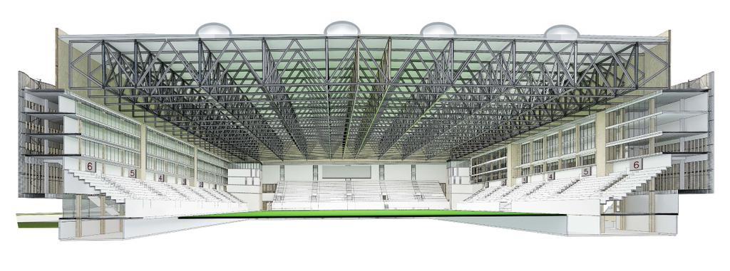 http://stadiums.at.ua/_nw/216/03066603.jpg