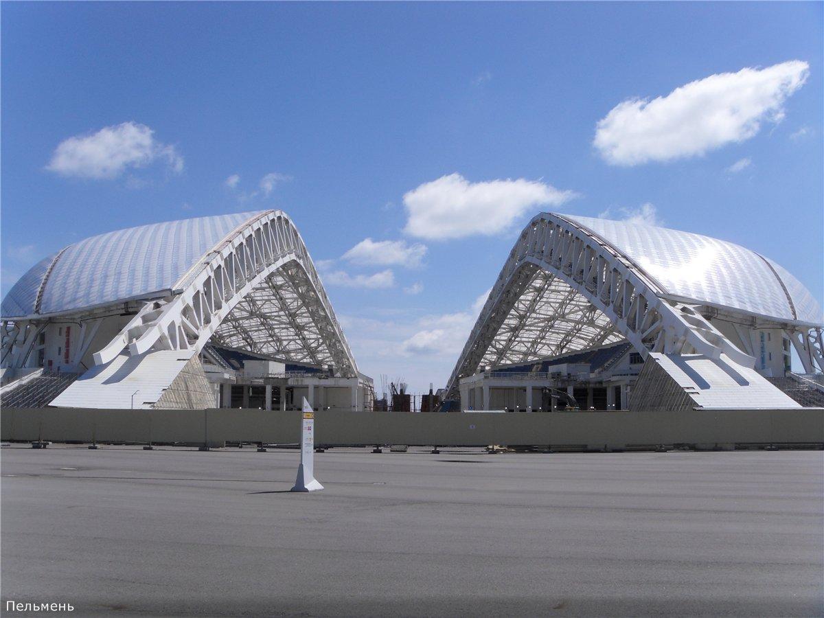 http://stadiums.at.ua/_nw/216/05586833.jpg
