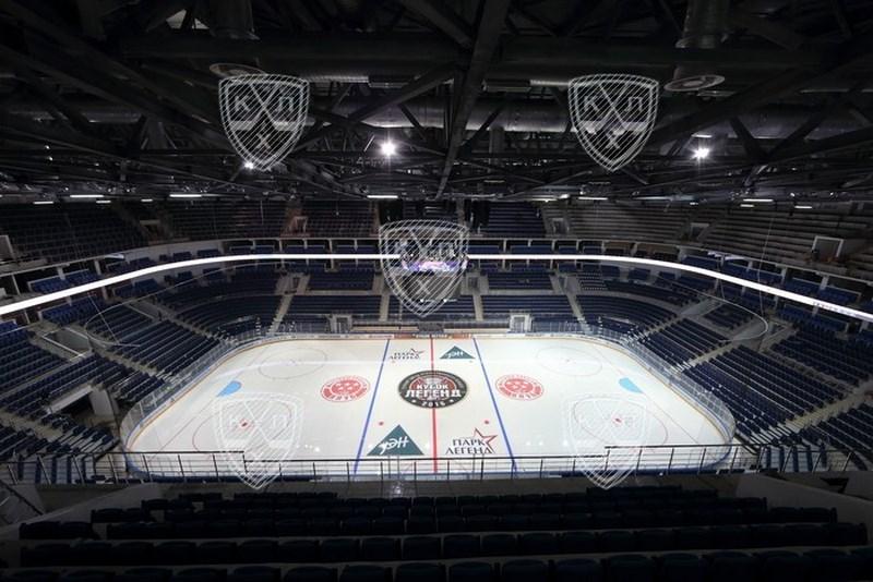 http://stadiums.at.ua/_nw/216/06537849.jpg