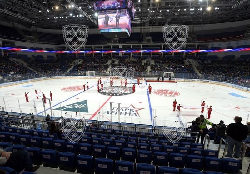 http://stadiums.at.ua/_nw/216/06884692.jpg