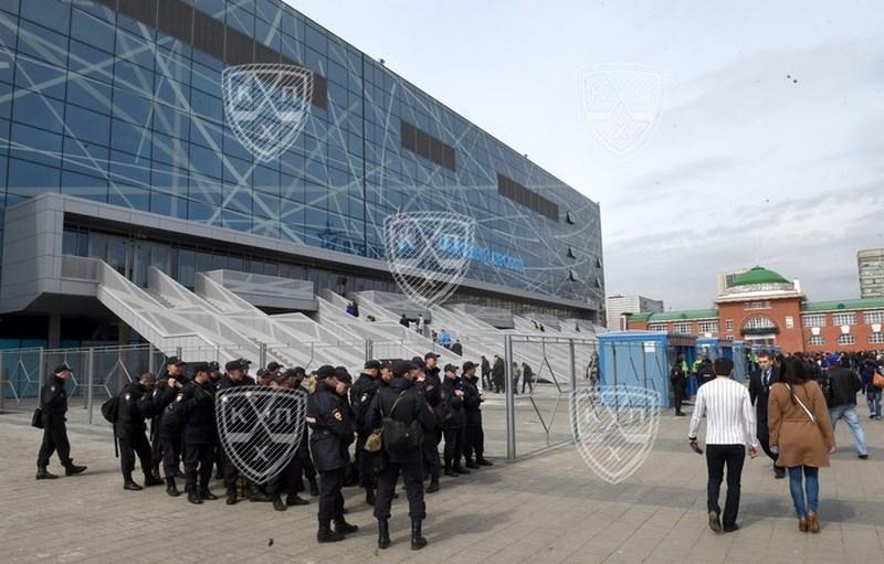 http://stadiums.at.ua/_nw/216/13238626.jpg