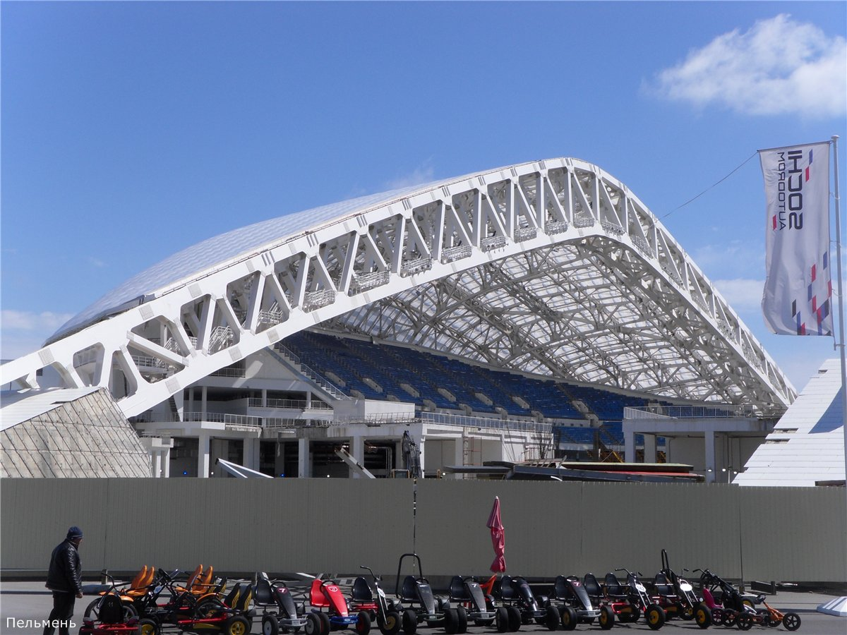 http://stadiums.at.ua/_nw/216/24456820.jpg