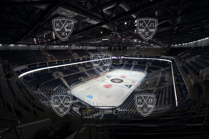 http://stadiums.at.ua/_nw/216/25448668.jpg