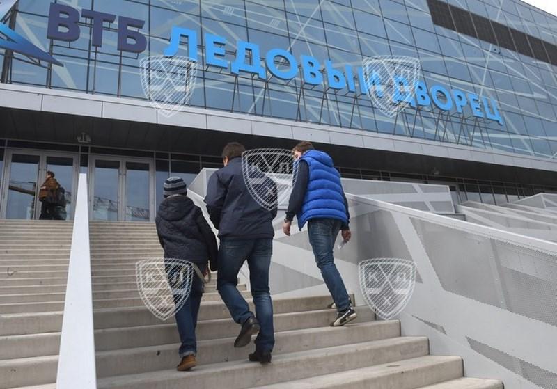 http://stadiums.at.ua/_nw/216/29685163.jpg