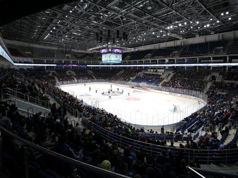 http://stadiums.at.ua/_nw/216/50298532.jpg