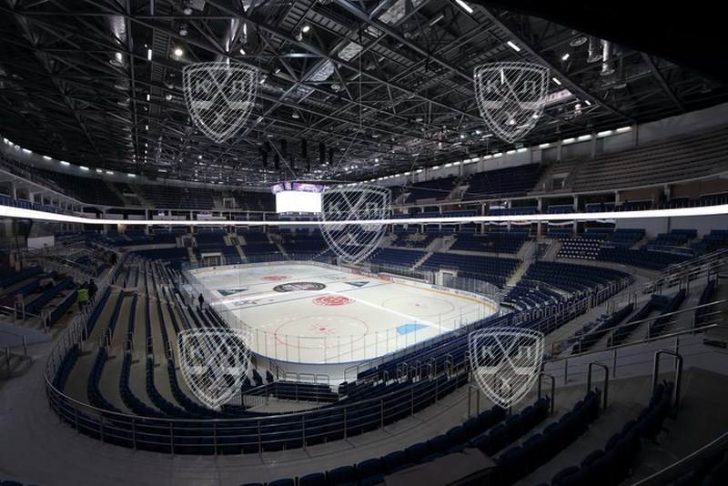 http://stadiums.at.ua/_nw/216/51525902.jpg