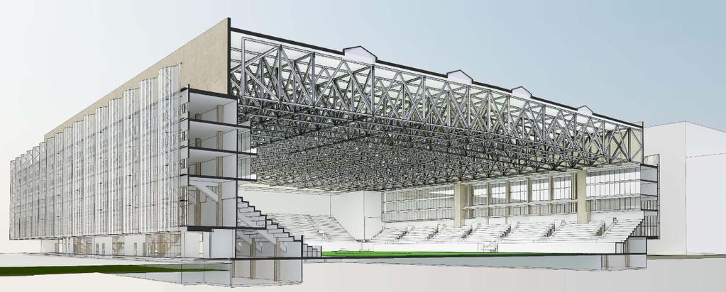 http://stadiums.at.ua/_nw/216/68776740.jpg