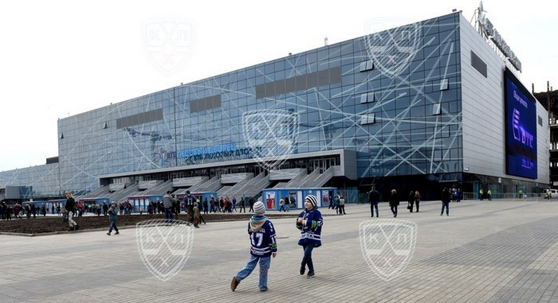 http://stadiums.at.ua/_nw/216/78307882.jpg