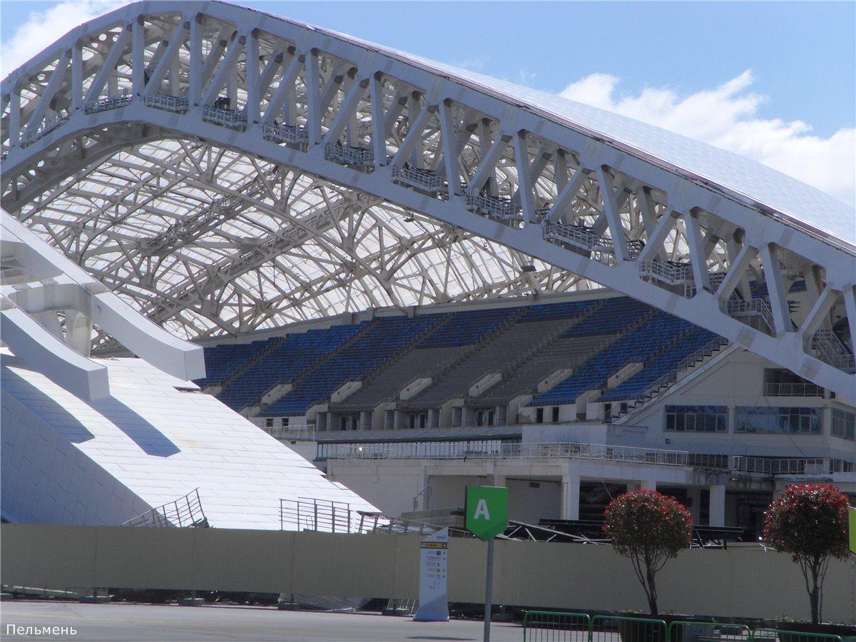 http://stadiums.at.ua/_nw/216/79948811.jpg