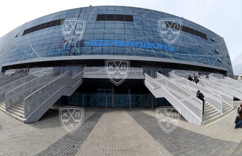http://stadiums.at.ua/_nw/216/84200819.jpg