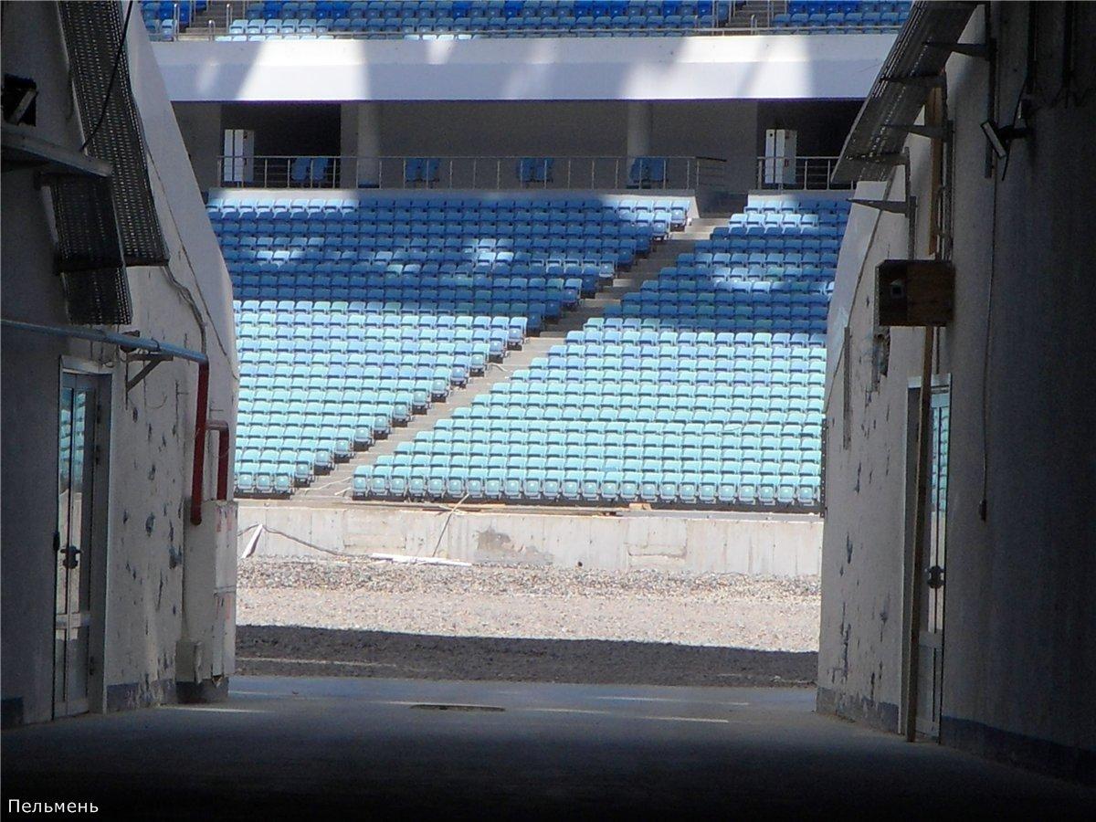 http://stadiums.at.ua/_nw/216/88447433.jpg