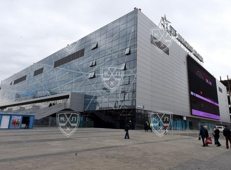 http://stadiums.at.ua/_nw/216/89024609.jpg