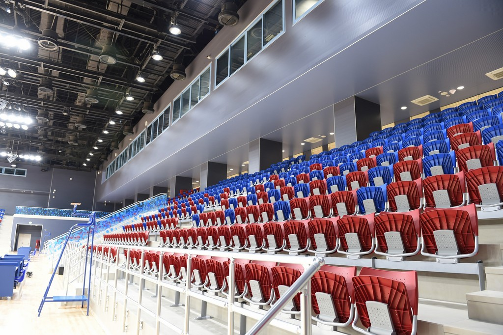 http://stadiums.at.ua/_nw/216/90594702.jpg