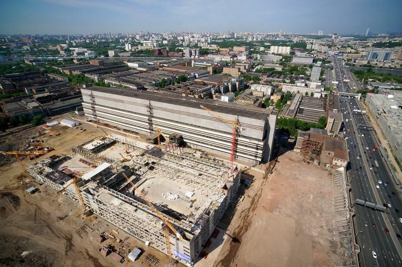 http://stadiums.at.ua/_nw/216/94082375.jpg